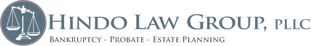 Hindo Law Group